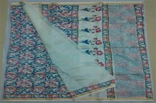 chanderi-sarees-price.jpg