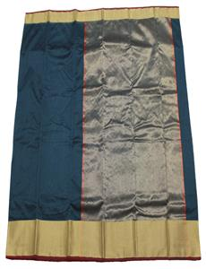 Afroza Chanderi Silk Cotton Saree