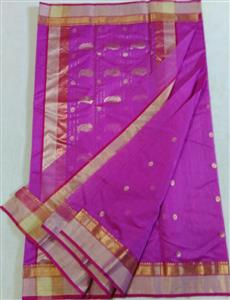 Chanderi-Sarees-Chanderi-cotton-silk-sarees-chanderi-saree-02072016051330