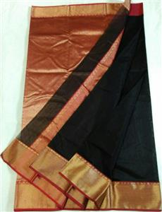 Chanderi-Sarees-Chanderi-cotton-silk-sarees-chanderi-saree-02072016070832