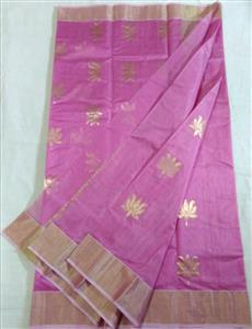 Chanderi-Sarees-Chanderi-cotton-silk-sarees-chanderi-saree-14072016125216